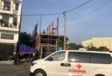 Cận cảnh căn nhà 6 tỉ ông Đoàn Ngọc Hải dành cho người vô gia cư