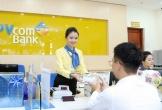 Soi chất lượng dòng tiền tại Ngân hàng PVcomBank