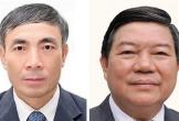 Bắt nguyên Giám đốc, Phó Giám đốc và Kế toán trưởng Bệnh viện Bạch Mai