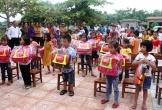 Hà Tĩnh: Tuyển dụng hơn 1.100 giáo viên