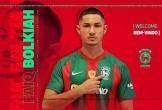 Leicester City bán cầu thủ giàu nhất thế giới cho CLB Bồ Đào Nha