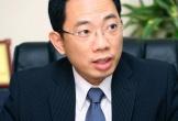 Chân dung 2 sếp lớn vừa được bổ nhiệm vào ghế lãnh đạo của PVOIL