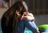 Thanh Hóa: Nữ sinh mang thai đôi lúc chưa tròn 13 tuổi