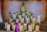 Kỷ niệm 255 năm ngày sinh, tưởng niệm 200 năm ngày mất Đại thi hào Nguyễn Du 