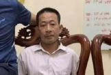 Nóng: Đã bắt được nghi phạm sát hại gia đình vợ cũ