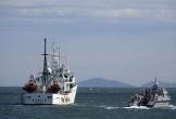 Hai sự kiện hiếm thấy ở bán đảo Triều Tiên