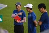 Hoàng Anh Gia Lai thay HLV Lee Tae-hoon, bổ nhiệm hai người thay thế