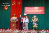 Rời SCIC, ông Nguyễn Đức Chi làm Tổng giám đốc Kho bạc Nhà nước