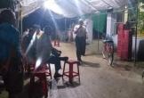 Con rể truy sát gia đình mẹ vợ ở Hà Tĩnh: Lời kể của hàng xóm