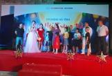 'Vui hội trăng rằm' cùng Hyundai Hà Tĩnh
