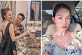 Vừa lên sóng, em dâu Đăng Khôi có gì khiến dân tình chú ý?