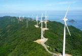 Hà Tĩnh có dự án điện gió đầu tiên, tổng mức đầu tư gần 4.700 tỷ đồng