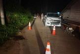 Người đàn ông Thái Lan bị nghi xả súng trong đám cưới bạn gái cũ