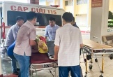 Vụ con rể xông vào nhà truy sát gia đình vợ cũ ở Hà Tĩnh: Thêm một nạn nhân tử vong
