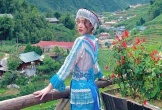 Việt Nam vào top 4 điểm đến mơ ước của du khách quốc tế