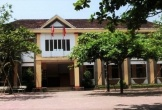 Hà Tĩnh: Tìm nguyên nhân hàng chục học sinh buồn nôn, khóc lịm trong giờ học