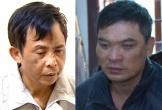 Bắt đầu xét xử vụ án giết người, chống người thi hành công vụ tại Đồng Tâm