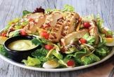 4 thực phẩm vốn lành mạnh nhưng hoàn toàn có thể phản tác dụng nếu ăn sai cách