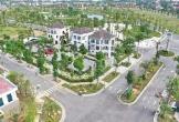 Tiềm năng sinh lời bền vững từ khu đô thị sinh thái Xuân An Green Park