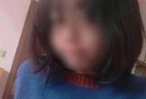 Điểm thi đứng nhất trường nhưng bị nghi gian lận, nữ sinh uất ức tự tử cùng lời trăn trối gây ám ảnh