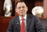 Tài sản của các tỷ phú Việt Nam biến động như thế nào sau một năm?