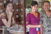 Chân dung 3 nữ tiếp viên xinh đẹp thiệt mạng trong vụ máy bay rơi ở Indonesia