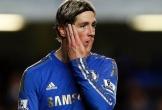 7 thương vụ hớ ở kỳ chuyển nhượng giữa mùa tại Premier League
