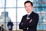 Chân dung Phạm Nhật Vinh, Tổng Giám đốc Công ty Nguyễn Kim vừa bị truy nã