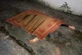 Liên tiếp phát hiện 3 người tử vong bất thường
