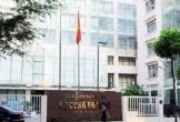 Bộ Công Thương tạm đình chỉ công chức bị khởi tố tội đánh bạc