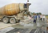 Đấu thầu tại Hà Tĩnh: Kiến nghị hủy thầu sau khi chấm lại