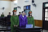 Hà Tĩnh: Thuê taxi đi giao ma túy lấy tiền công, nhận án tử
