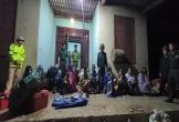 Vụ đánh bạc lớn nhất huyện Hương Sơn (Hà Tĩnh): Bắt 2 đối tượng cầm đầu