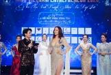 BTC Hoa hậu Doanh nhân sắc đẹp Việt bị phạt 90 triệu vì tổ chức