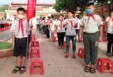 Hà Tĩnh: Học sinh được nghỉ Tết 9 ngày