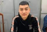 Kẻ nổ súng vào xe của 'thánh chửi' Dương Minh Tuyền ra đầu thú