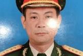 Giả danh thiếu tướng quân đội, Hoa Hữu Long bị đề nghị tù chung thân