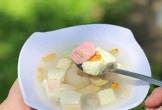 5 hàng kem, chè ngon ở Đà Nẵng