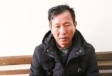 Hà Tĩnh: Chủ nhà có cá thể hổ 2,5 tạ khai gì?