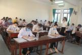 Hà Tĩnh: Học sinh giỏi quốc gia đứng top đầu cả nước
