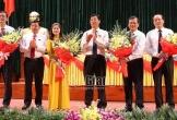 Phê chuẩn, miễn nhiệm lãnh đạo Bắc Giang, Nam Định, Hà Tĩnh, Gia Lai