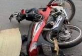 Thiếu nữ tử vong thương tâm sau va chạm với xe Howo