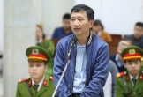 Trịnh Xuân Thanh đút túi 3 tỷ đồng khi mua 3.400m2 đất Tam Đảo