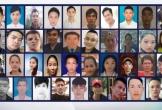 Tuyên án vụ buôn lậu 39 người Việt tại Essex: 7 bị cáo, 92 năm tù