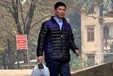 Mãn hạn tù, Hoàng Công Lương có được hành nghề trở lại?