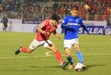 Nhận định CLB TP.HCM vs Hà Tĩnh: Lee Nguyễn tỏa sáng trận ra mắt
