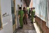 Phát hiện người đàn ông tử vong dưới dốc cầu ở Tiền Giang