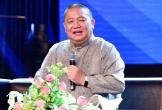 Choáng với khối tài sản khổng lồ của đại gia Lê Phước Vũ tại Hoa Sen