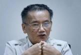 Nguyên Bộ trưởng Nguyễn Đình Lộc qua đời ở tuổi 86