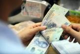 'Nữ quái' Hà Nội chiếm đoạt hơn 430 tỷ đồng của 3 ngân hàng bằng cách nào?